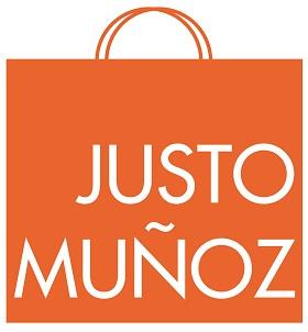 Justo_Munoz