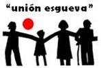 "Logo de ""Unión Esgueva""."
