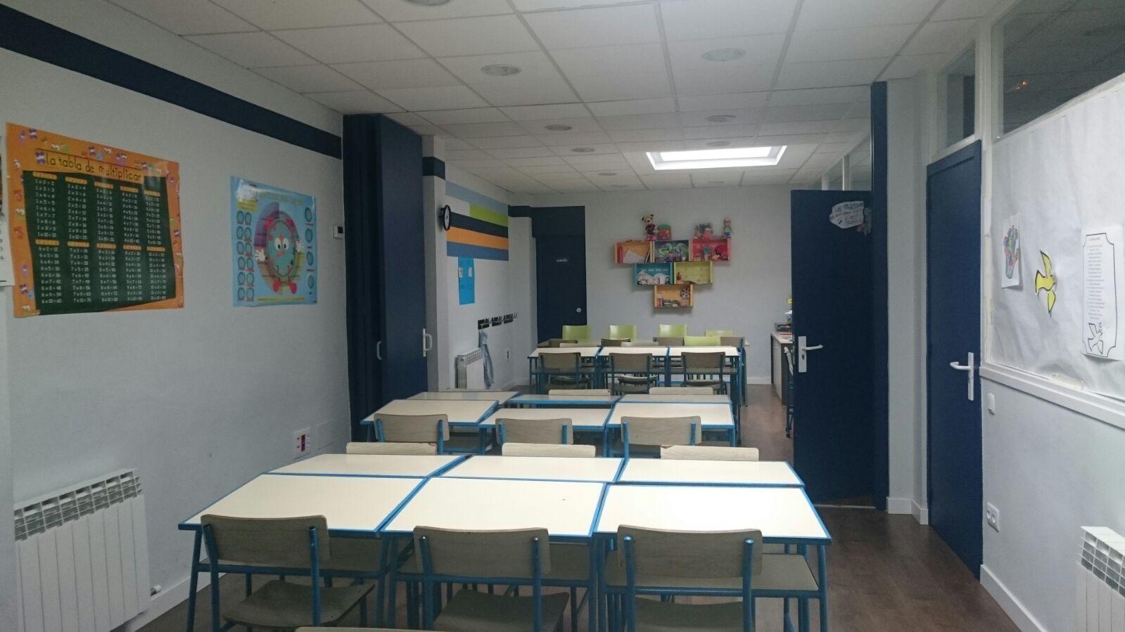 instalacionesFundacionAsvai_13