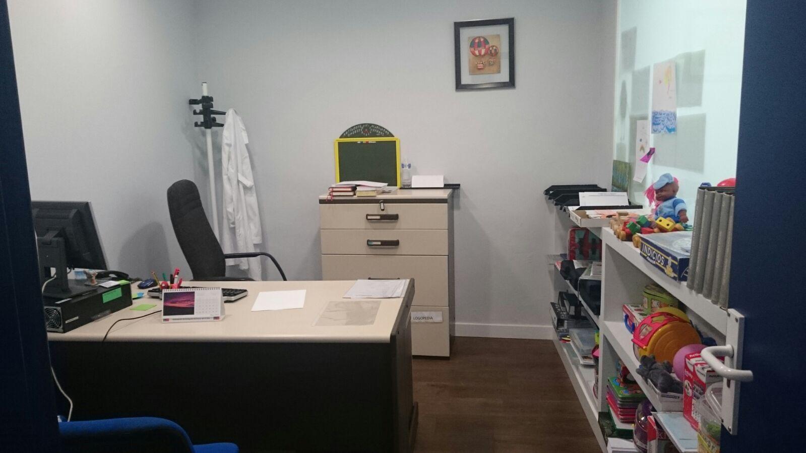 imagen de un despacho de ASVAI
