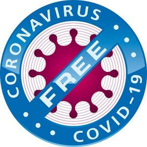 Coronavirus-Free-Covid19