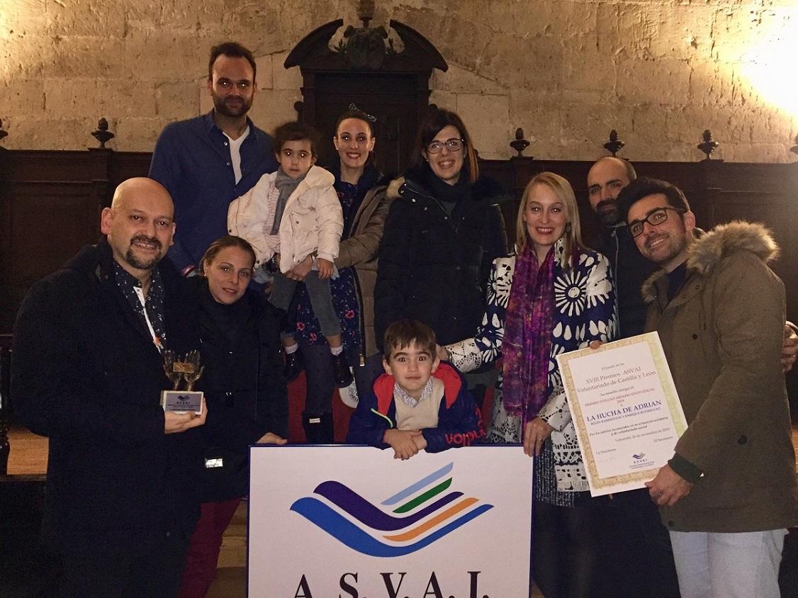 Premiados ASVAI 2019